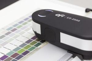 Klenke Zertifiziert Digitaldruck