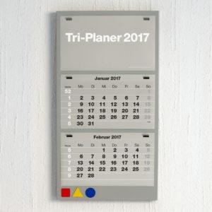 Klenke Triplaner Digitaldruck